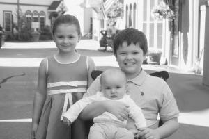 chelton family24
